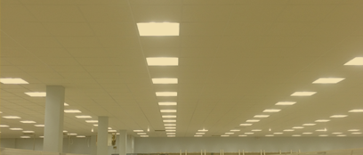 Suspended Ceilings Middlesbrough