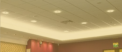 Suspended Ceilings Newcastle